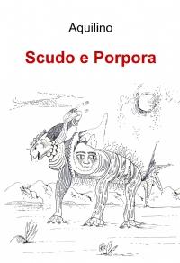 Scudo e Porpora