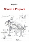 copertina Scudo e Porpora