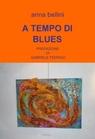 A TEMPO DI BLUES