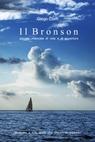 Il Bronson