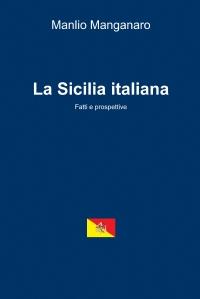 La Sicilia italiana