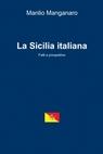 copertina di La Sicilia italiana