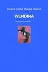 copertina di WENDINA