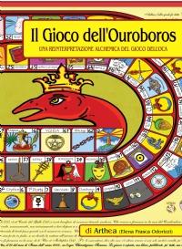 Il Gioco dell'Ouroboros