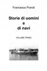 Storie di uomini e di navi