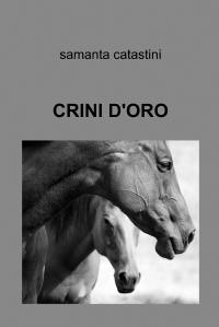 CRINI D'ORO