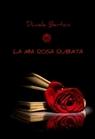 copertina di La Mia Rosa Rubata