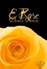 copertina E.ROSE