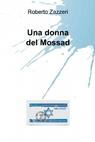 Una donna del Mossad