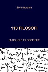 110 FILOSOFI