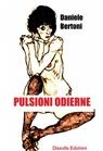 PULSIONI ODIERNE