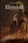 Elymioti