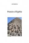 Poesie d'Egitto