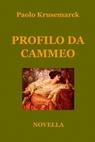 PROFILO DA CAMMEO