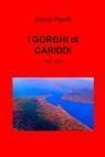 copertina di I GORGHI di CARIDDI