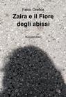 copertina Zaira e il Fiore degli abissi