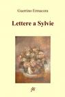copertina di Lettere a Sylvie