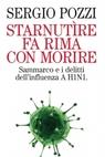 starnutire