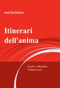 Itinerari dell'anima