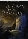 copertina Il Conte delle Porrine