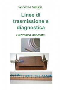 Linee di trasmissione e diagnostica