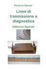 copertina di Linee di trasmissione e diagnostica