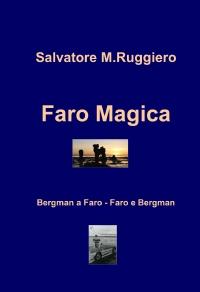 Faro Magica