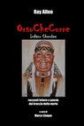 Orso Che Corre – Indiano Cherokee