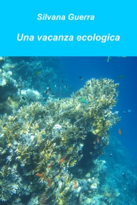 Una vacanza ecologica