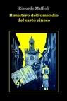 Il Mistero dell´Omicidio del Sarto Cinese