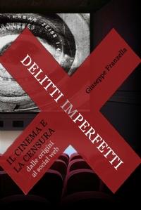 Delitti imperfetti