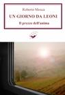 copertina Un giorno da leoni