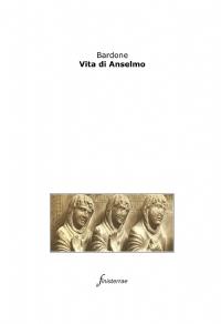 Vita di Anselmo