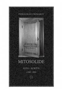 MITOSOLIDE