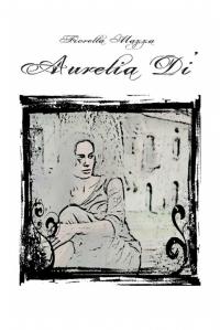 AURELIA DI '