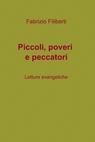 copertina Piccoli, poveri e peccatori