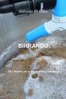 BIRRANDO