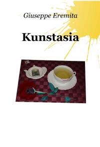 Kunstasia