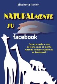 NATURALmente su Facebook