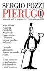Pierugo