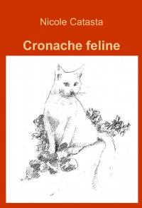 Cronache feline