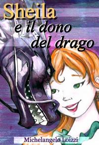 Sheila e il dono del drago