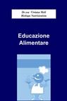 copertina Educazione Alimentare