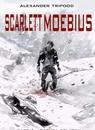 copertina Scarlett Moebius