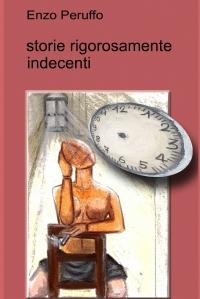 Storie rigorosamente indecenti