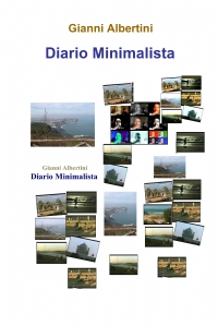 Diario Minimalista