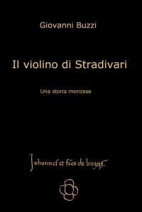 Il violino di Stradivari