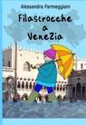 Filastrocche a Venezia