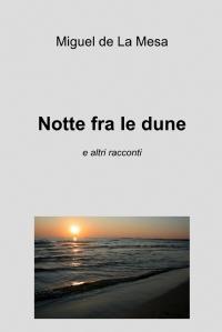 Notte fra le dune