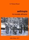 aethiopia